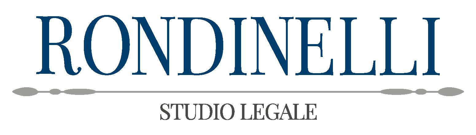 Studio Legale Rondinelli