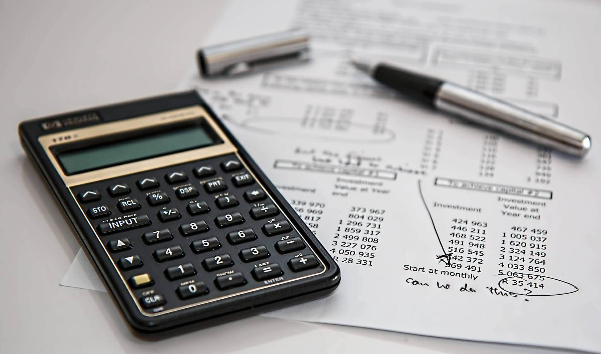 L'autotutela tributaria